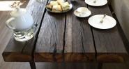 Dock Zwo – Die Tischlerei